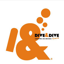dive and dive