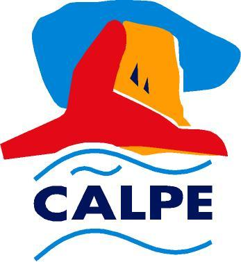The Enrolment Procedure For Suggestions And Opinions For The Draft Ordinance Project For The Use Of The Touristic Brand Of Calp Is Open